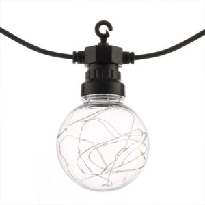 fbdbcef6ca9 Laetav LED kuu lamp - Suvekaubad